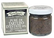 Tartuflanghe 99% Summer Truffle Puree (30g)