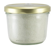 Tartuflanghe Guarande Grey Salt with White Truffle (200g)