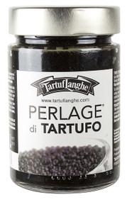 Tartuflanghe Winter Black Truffle Perlage (340g)