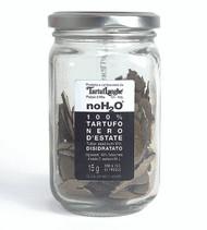 Tartuflanghe Dehydrated Summer Black Truffle (15g)