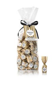 Trifulot White Chocolate Truffles  (7.05oz. Bag)