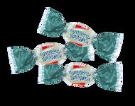 Dufour Glacier Mint (2.2lb Bulk Bag)