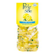 Perle di Sole Amalfi Lemon Drops (7.05 oz. Bag)