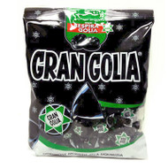 Gran Golia Licorice Gummy (6.35 oz. Bag)