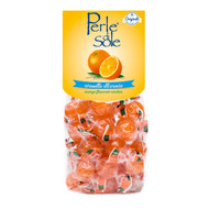 Perle di Sole Orange Drops (7.05 oz. Bag)
