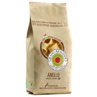 Grano Armando Anello (1.1lb)