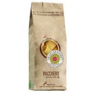Grano Armando Pacchero (1.1lb)