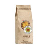 Grano Armando Farfalla (1.1lb)