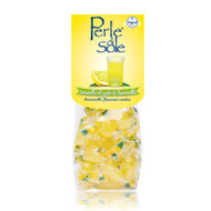 Perle di Sole Limoncello Drops (3.52 oz. Bag)