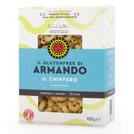 Armando Gluten-free Chifferi Elbow Pasta (14.10 oz. Box) …