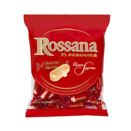 Perugina Rossana Filled Candy (6.17 oz. Retail Bag)