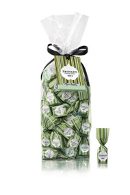 "Tartuflanghe ""Trifulot"" Extra Peppermint Truffles  (7.05 oz.)"