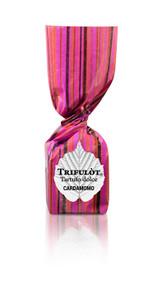 "Tartuflanghe ""Trifulot"" Cardamom Truffles  (5.5 lbs.)"