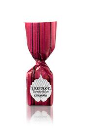 "Tartuflanghe ""Trifulot"" Extra Dark Truffles  (5.5 lbs.)"