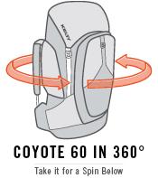 coyote60w.jpg