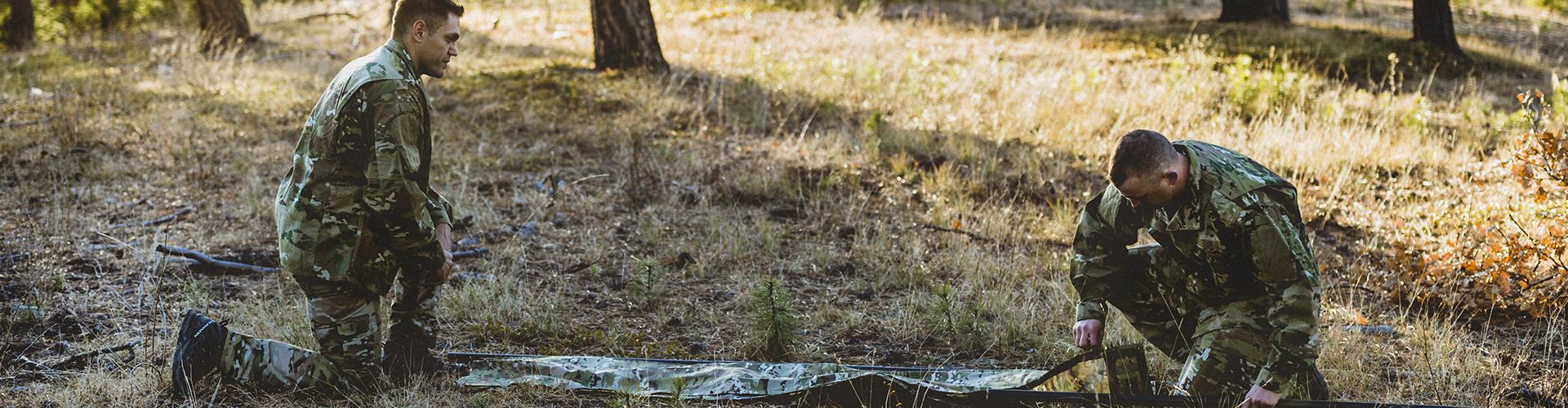 keltytactical-crarea-twmphoto-ex12-20-0535.jpg