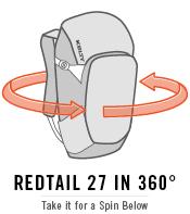redtail27.jpg
