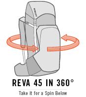 reva45.jpg