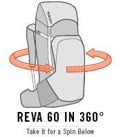 reva60.jpg