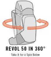 revol50.jpg