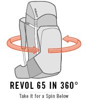 revol65.jpg