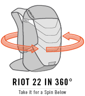 riot22.jpg