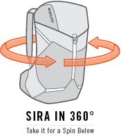 sira-360-icon.jpg