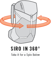 siro-360-icon.jpg