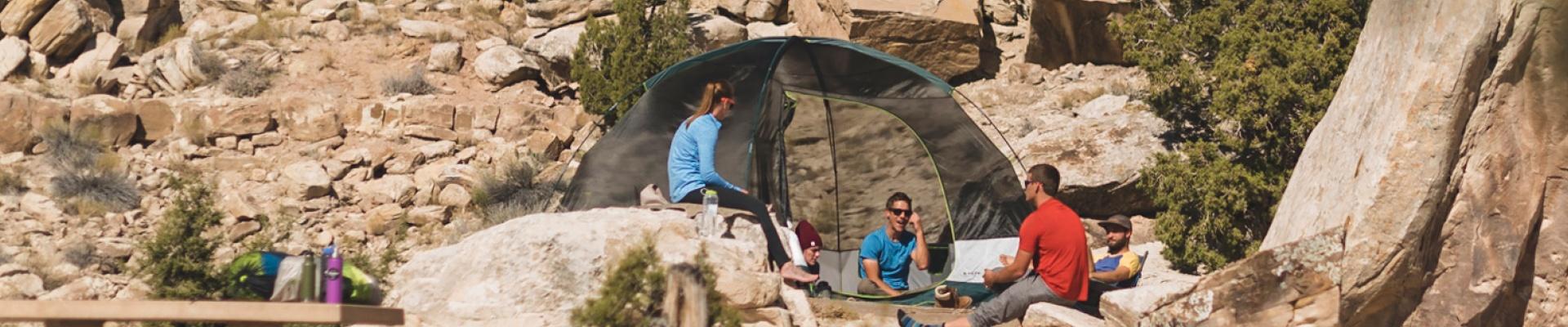 tent-header3.jpg