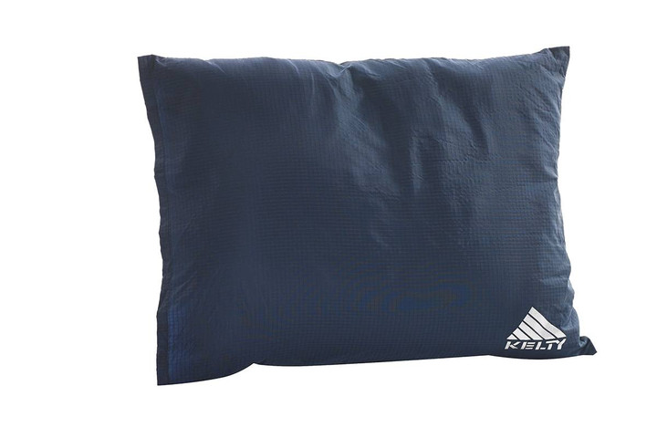 Shop Camping Pillows: Great For Camping & Traveling
