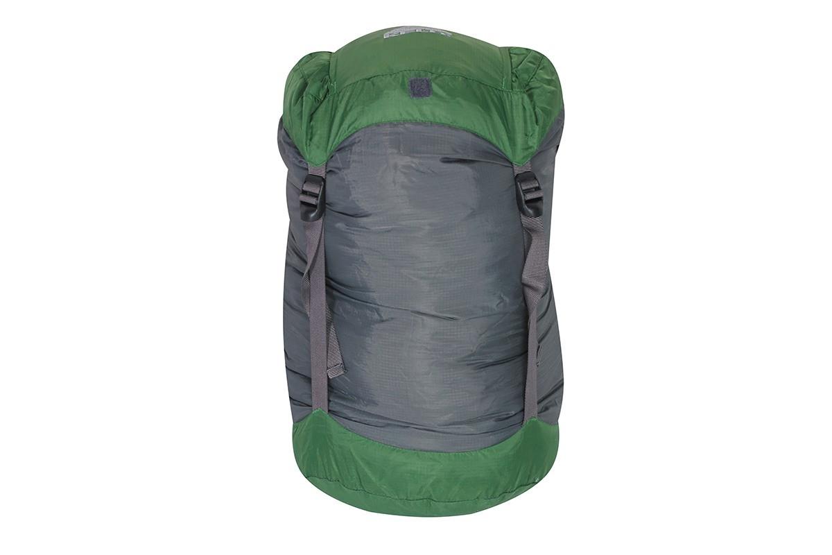 Shop Compression Stuff Sacks & Sleeping Bag Sacks | Kelty