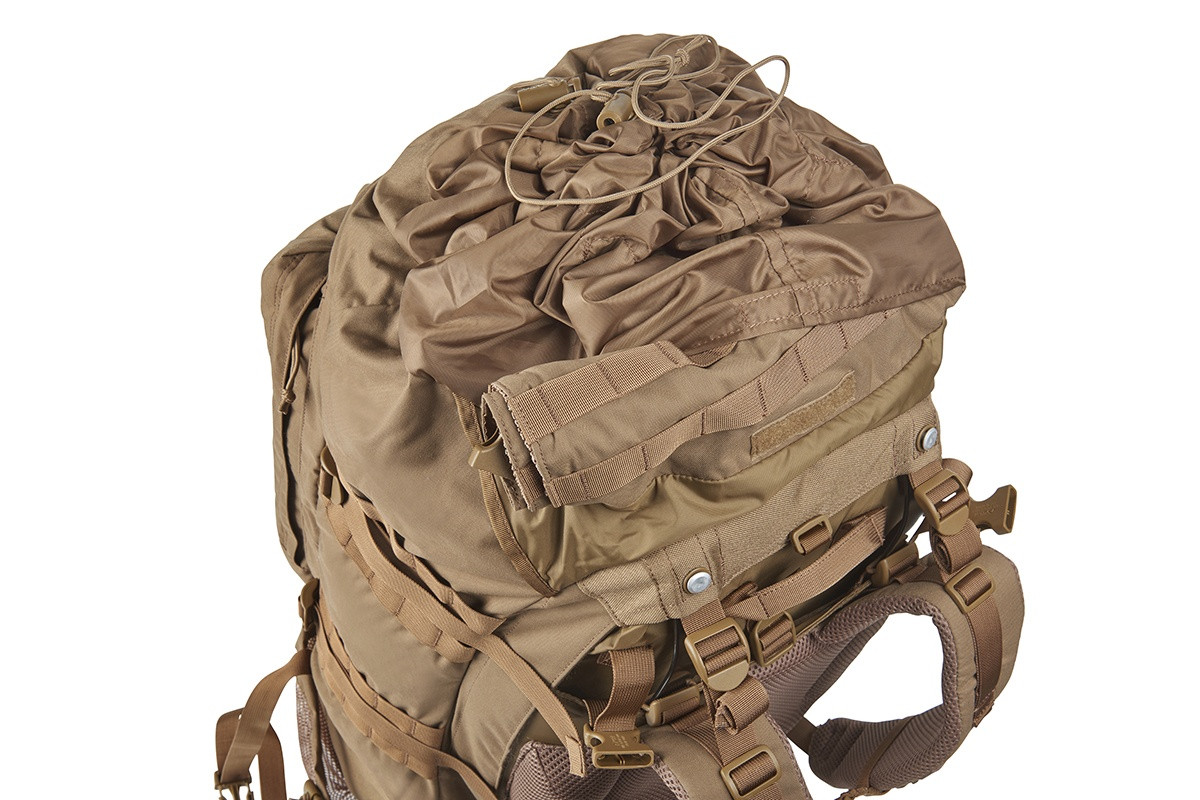 Kelty Tactical Eagle 7850 Backpack - CEAGESP