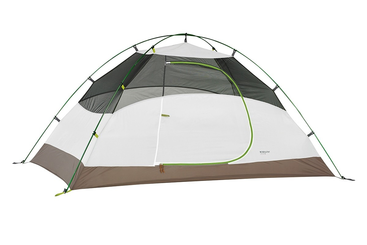 Image 1  sc 1 st  Kelty & Salida 2 Person Backpacking Tent | Kelty