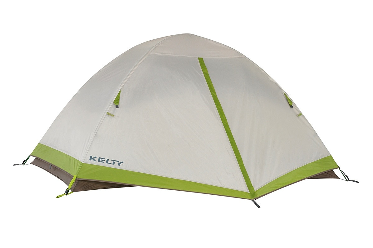 Image 1 · Image 2 ...  sc 1 st  Kelty & Salida 2 Person Backpacking Tent | Kelty