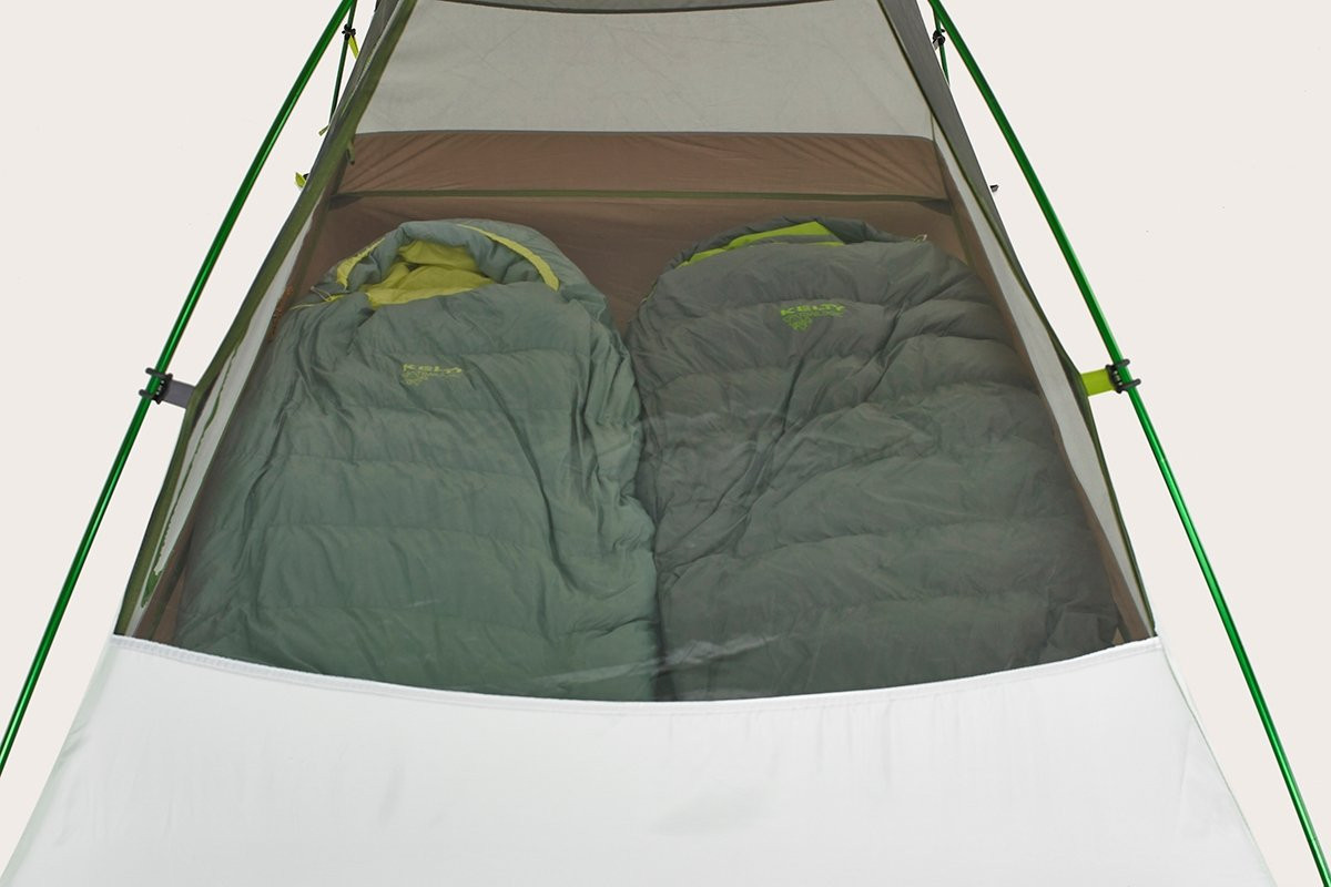 The award-winning Salida 2-person tent weighs so little youu0027ll almost forget itu0027s in your pack. But donu0027t be fooled. & Salida 2 Person Backpacking Tent | Kelty