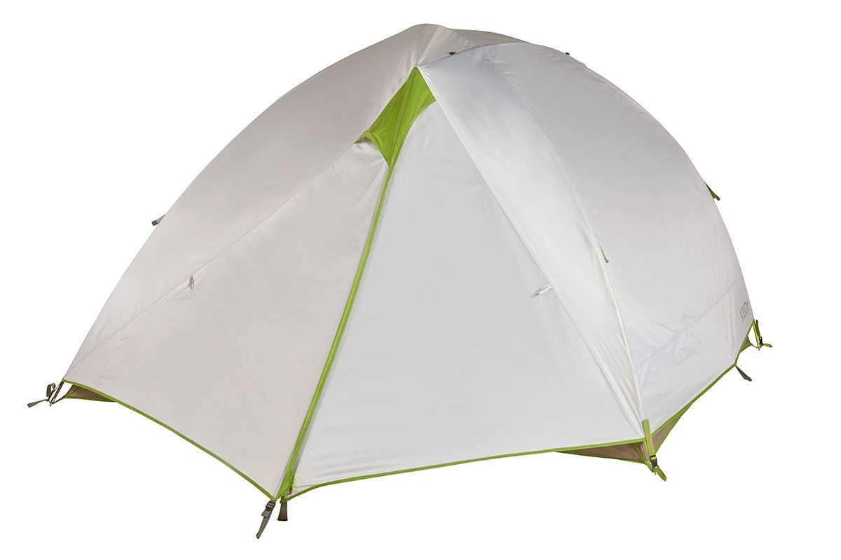 The new and improved Acadia 4 is here. The 3-pole design provides more head and shoulder room and the continuous pole sleeve design is built to make ...  sc 1 st  Kelty & Acadia 4 Person Camping Tent | Kelty