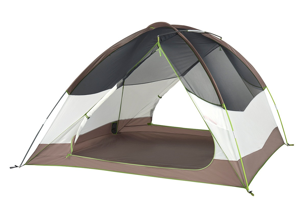 Image 1 · Image 2 ...  sc 1 st  Kelty & Acadia 4 Person Camping Tent | Kelty