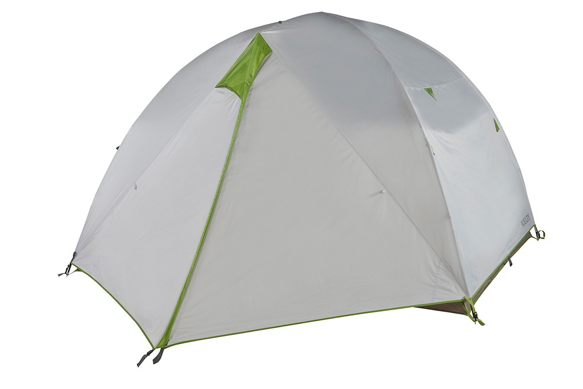 ... Image 3 · Image 4  sc 1 st  Kelty & Acadia 6 Person Camping Tent | Kelty