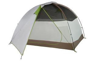 Acadia 6 Tent