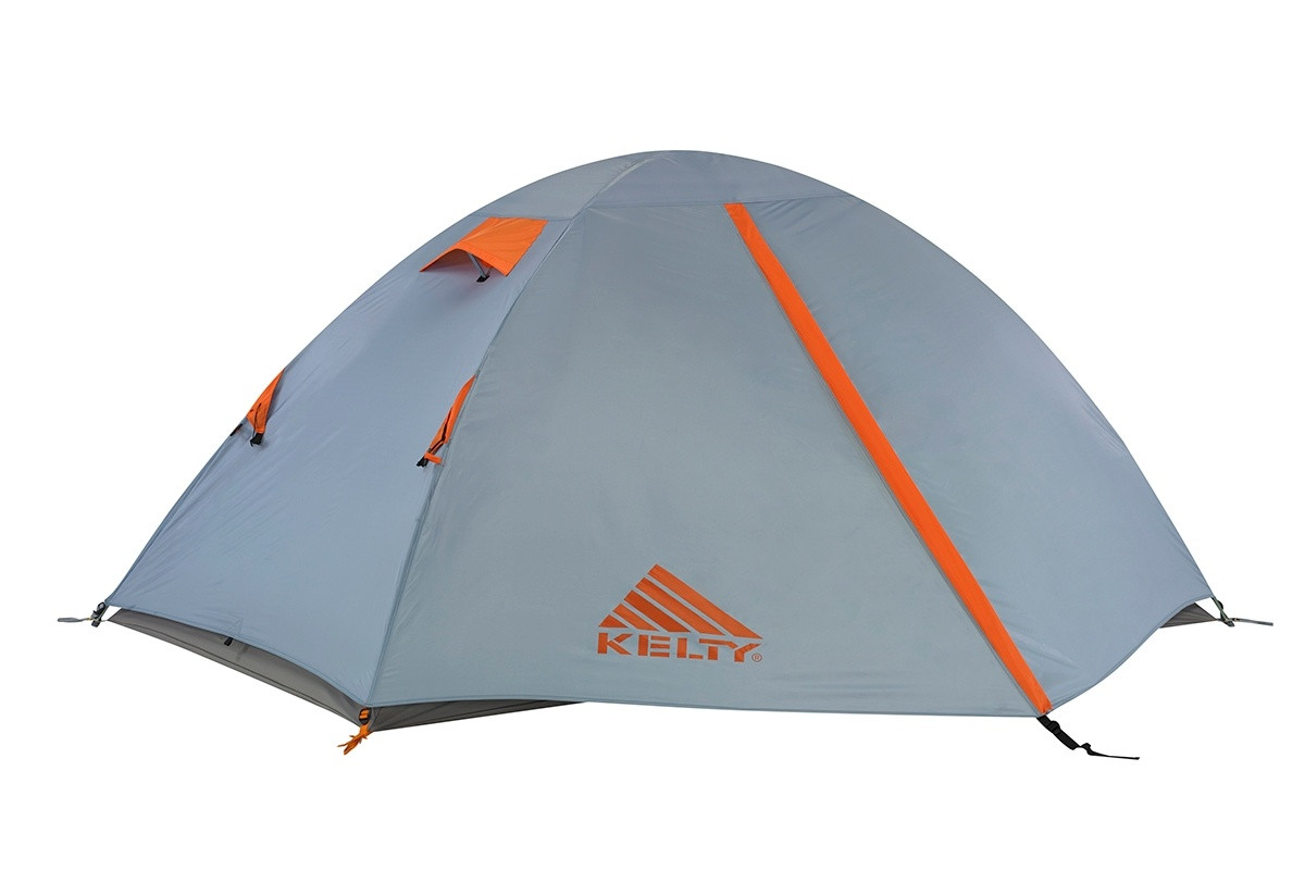 The Outfitter Pro 2-person tent is Kelty Built with heavy-duty floor fabric to handle the elements and take a serious beating. Seriously.  sc 1 st  Kelty & Outfitter Pro 2 Person Backpacking Tent | Kelty