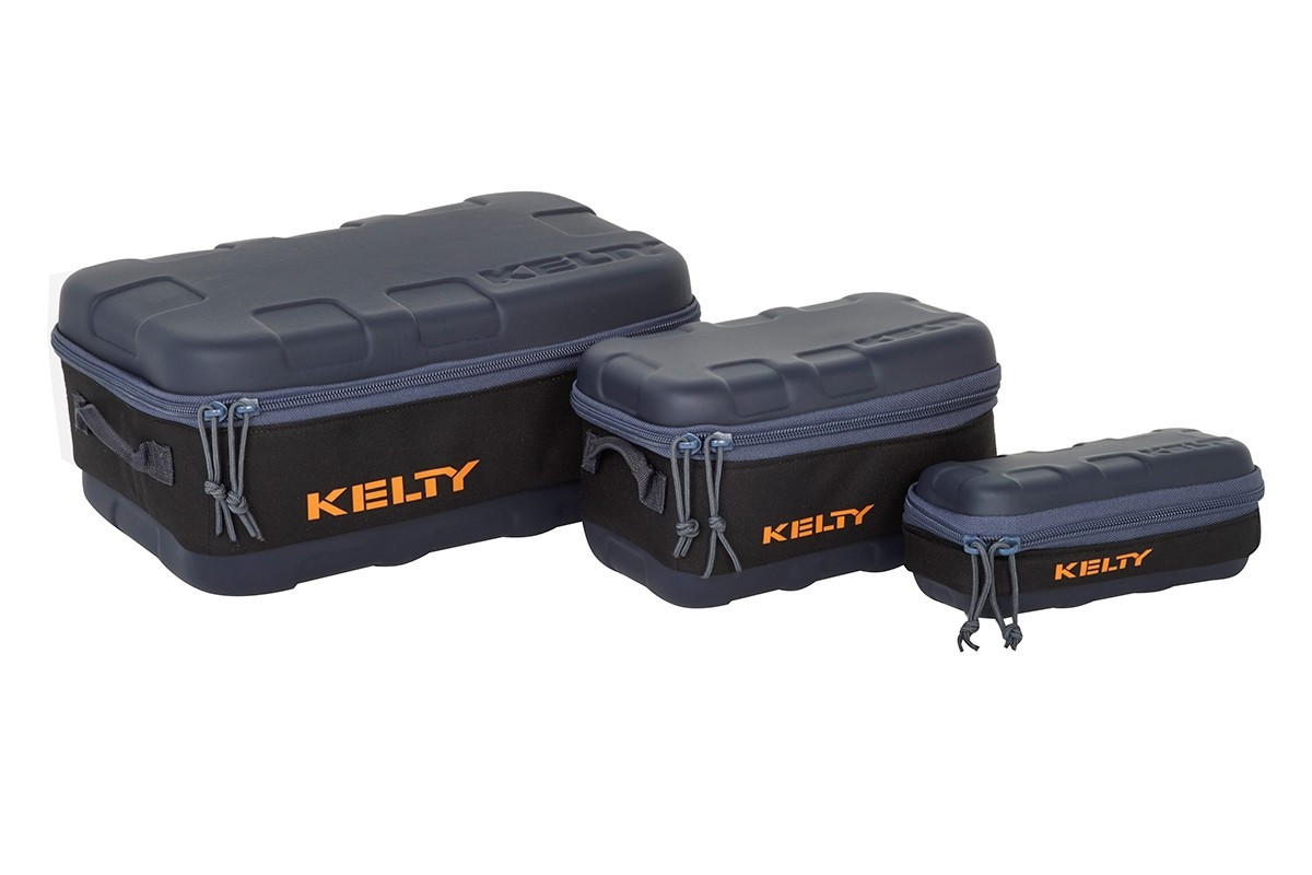 Kelty Camping Storage Containers Boxes Coolers And Pockets