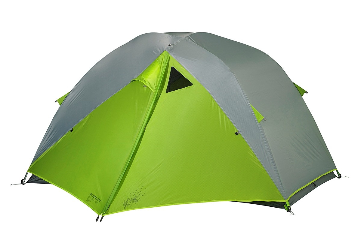 ... Image 3 ...  sc 1 st  Kelty & TN2 TraiLogic 2-Person Backpacking Tent | Kelty