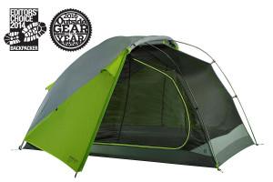 TN2 Tent