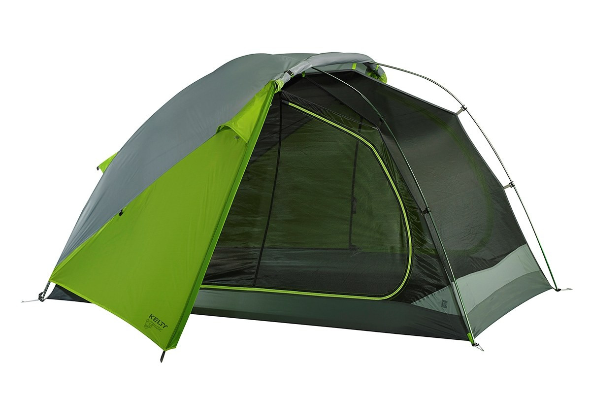 The leading TN3 tent is designed to comfortably accommodate a trio and fold up super compact. Well-engineered and fully featured ...  sc 1 st  Kelty & TN3 TraiLogic 3-Person Backpacking Tent | Kelty