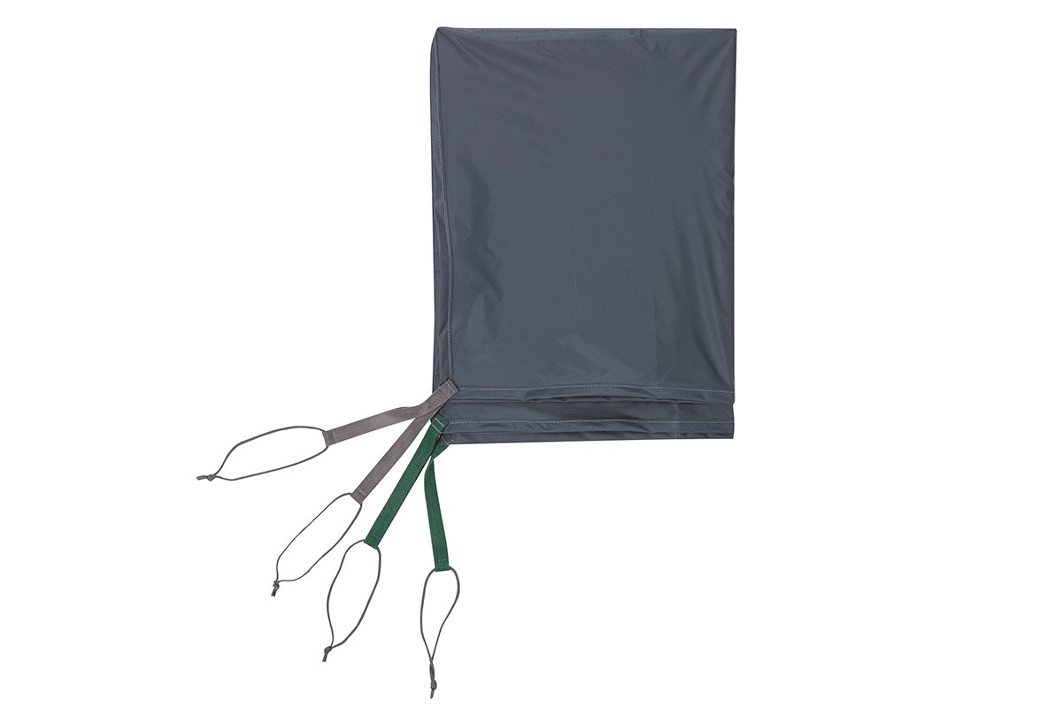 Image 1  sc 1 st  Kelty & TN3 Footprint - Tent Ground Cover | Kelty