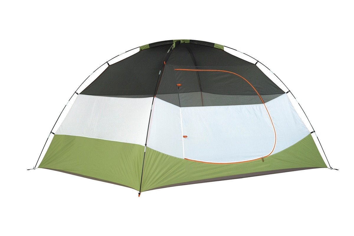 Image 1  sc 1 st  Kelty : rei tents 6 person - memphite.com