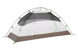 Salida 1 Tent