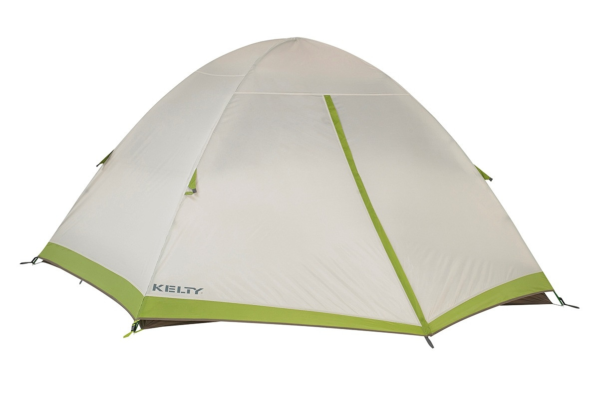 The award-winning Salida 4-person tent is light enough to haul and packed with features that enhance every adventure. With 11-square feet of vestibule space ...  sc 1 st  Kelty & Salida 4 Person Backpacking Tent | Kelty