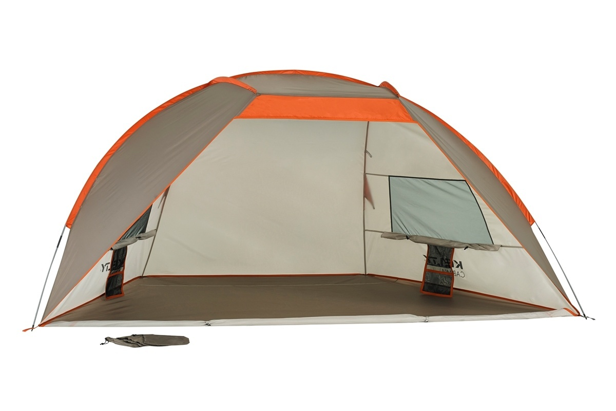 Your private shelter is waiting. Awesome at the beach in the park or before a game the three-sided Cabana sun shelter provides instant protection from ...  sc 1 st  Kelty & Cabana Sun Shelter u0026 Sunshade | Kelty