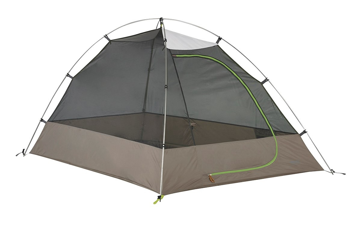 Image 1  sc 1 st  Kelty : 2 person tent with vestibule - memphite.com
